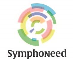 symphoneed_logo_tate