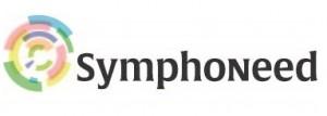 symphoneed_logo_yoko