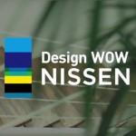 nissenTOP3