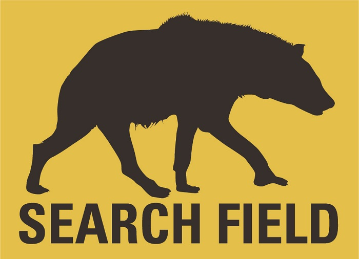 searchfeild_logo_L