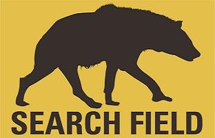 searchfeild_logo_s