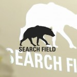 searchfield_tv_2