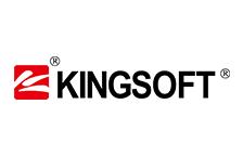 キングソフト_scenter