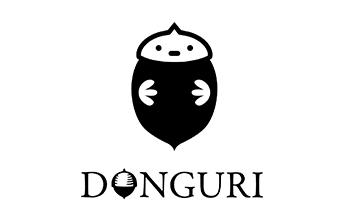 ドングリ_left